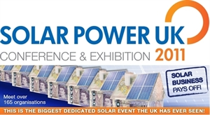 Solar Power UK teaches installers a lesson