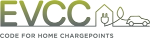 EV Consumer Code for Home Chargepoints set to launch on 12 February